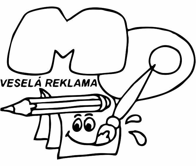 logo veselareklama.sk